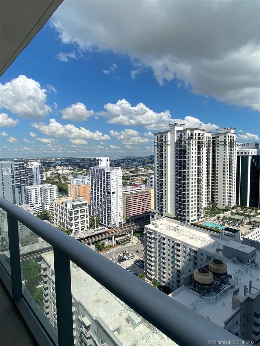 1100 S Miami Ave #2907, Miami, FL 33130 - #: A11088804
