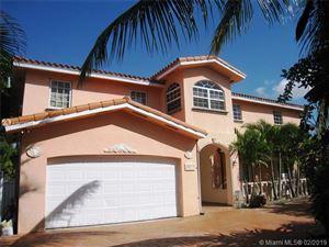 Photo of 8921 SW 44th St, Miami, FL 33165 (MLS # A10613805)