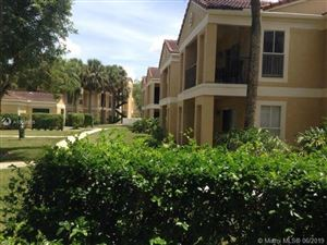 Photo of 755 Riverside Dr #1313, Coral Springs, FL 33071 (MLS # A10685805)