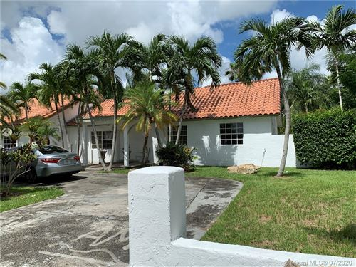Photo of Listing MLS a10896805 in 19000 SW 128th Ct Miami FL 33177