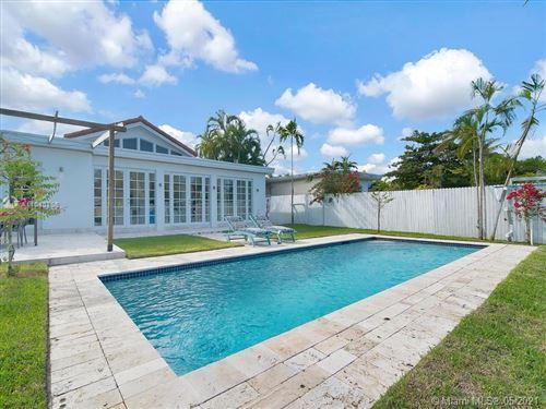 Photo of 1365 DAYTONIA RD, Miami Beach, FL 33141 (MLS # A11040805)
