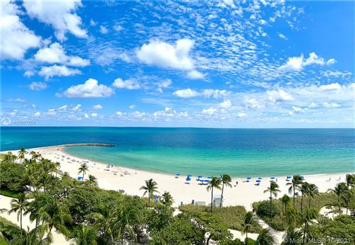Photo of 10275 Collins Ave #810, Bal Harbour, FL 33154 (MLS # A11077805)