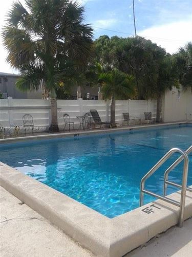 Photo of 1425 Arthur St #212, Hollywood, FL 33020 (MLS # A11078805)