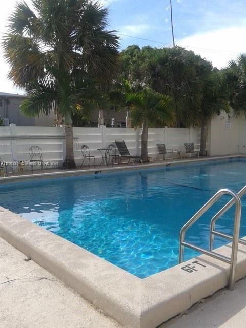 1425 Arthur St #212, Hollywood, FL 33020 - #: A11078805