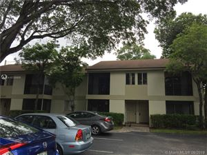 Photo of 3040 NW 68th St #203, Fort Lauderdale, FL 33309 (MLS # A10705806)