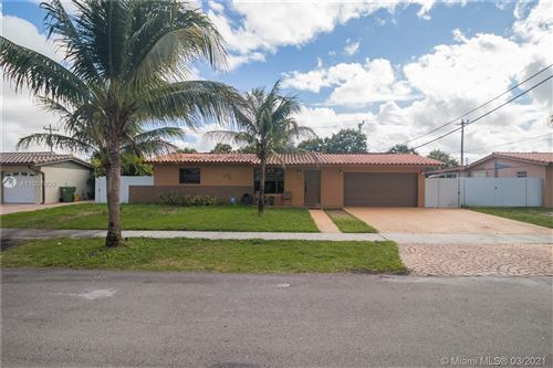 Photo of 1384 W 78th St, Hialeah, FL 33014 (MLS # A11007806)
