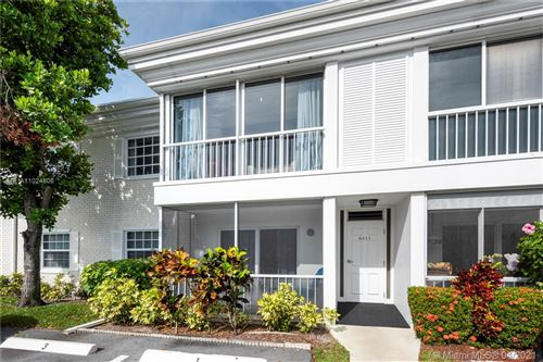 Photo of 6411 Bay Club Dr #3, Fort Lauderdale, FL 33308 (MLS # A11024806)