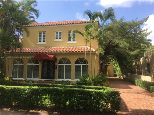 Photo of 1226 Palermo Ave #1226, Coral Gables, FL 33134 (MLS # A11111806)