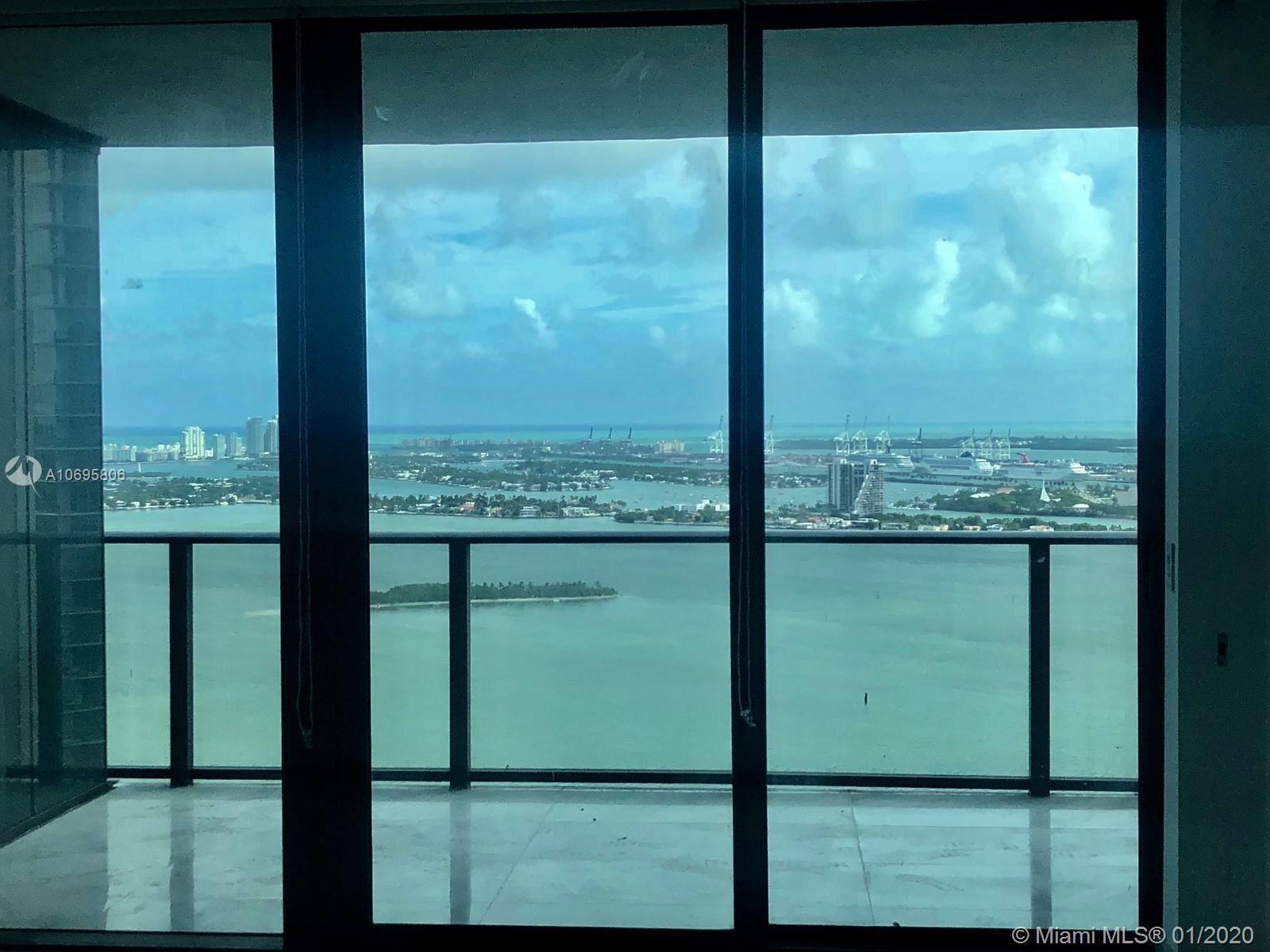 650 NE 32 ST #2702, Miami, FL 33137 - #: A10695806