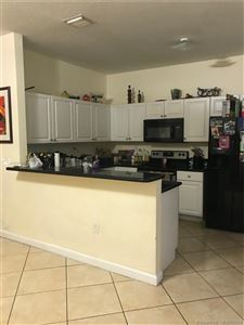 Photo of 12941 SW 133 TE #0, Kendall, FL 33186 (MLS # A10693807)