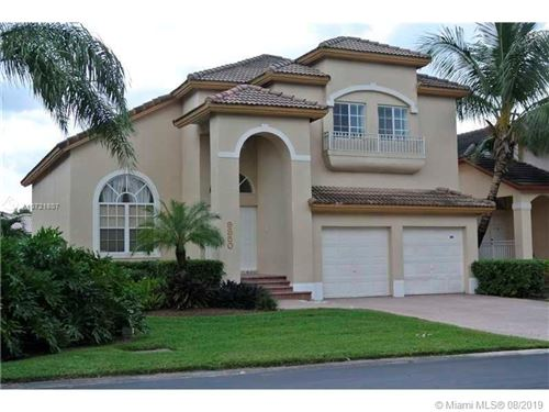 Photo of 9850 NW 29th St, Doral, FL 33172 (MLS # A10721807)