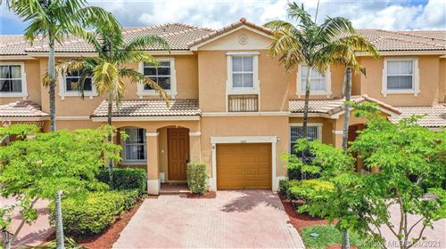 Photo of Homestead, FL 33033 (MLS # A11027807)