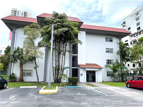Photo of 8101 SW 72nd Ave #107W, Miami, FL 33143 (MLS # A11059807)