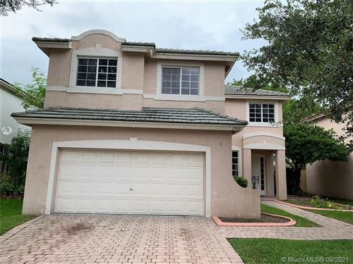 Photo of 1960 NW 100th Ave, Pembroke Pines, FL 33024 (MLS # A11099807)