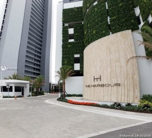 16385 Biscayne Blvd #1220, North Miami Beach, FL 33160 - #: A11037807