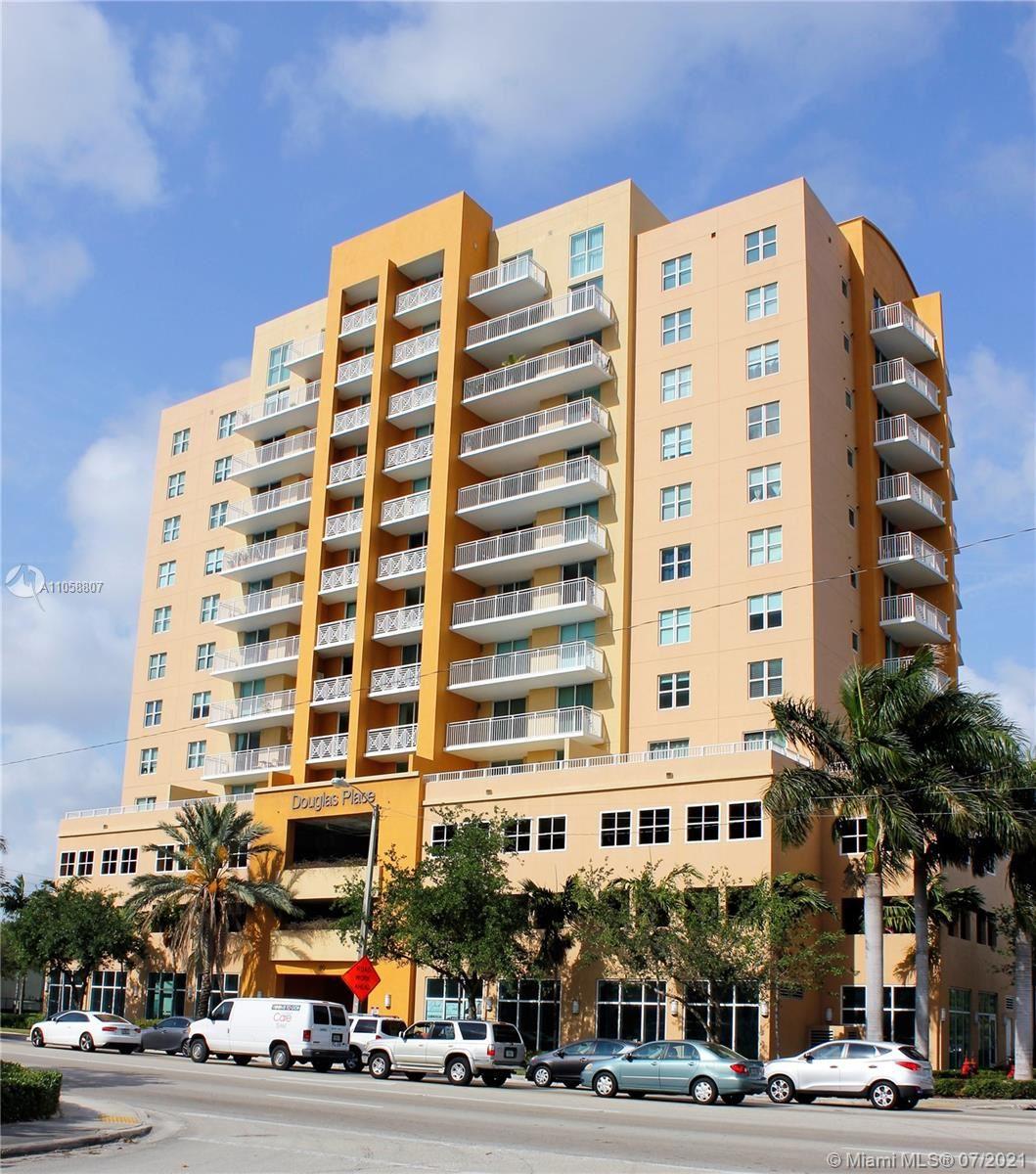 60 NW 37th Ave #706, Miami, FL 33125 - #: A11058807