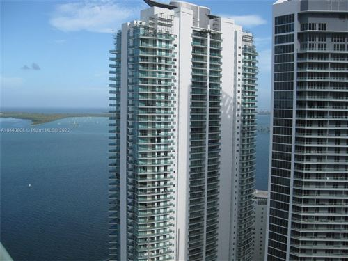 Photo of Listing MLS a10440808 in 1200 BRICKELL BAY DR #4217 Miami FL 33131