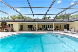 Photo of 600 Puerta Ave, Coral Gables, FL 33143 (MLS # A10469808)