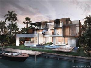 Foto de inmueble con direccion 1413 N VENETIAN WY Miami Beach FL 33139 con MLS A10594808