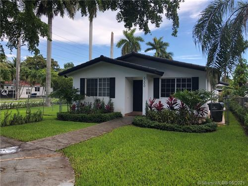 Photo of 6200 SW 58th St, South Miami, FL 33143 (MLS # A11042808)