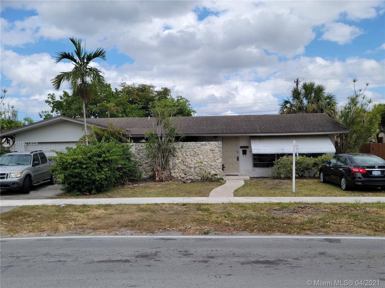 7991 W 16th Ave, Hialeah, FL 33014 - #: A11021808