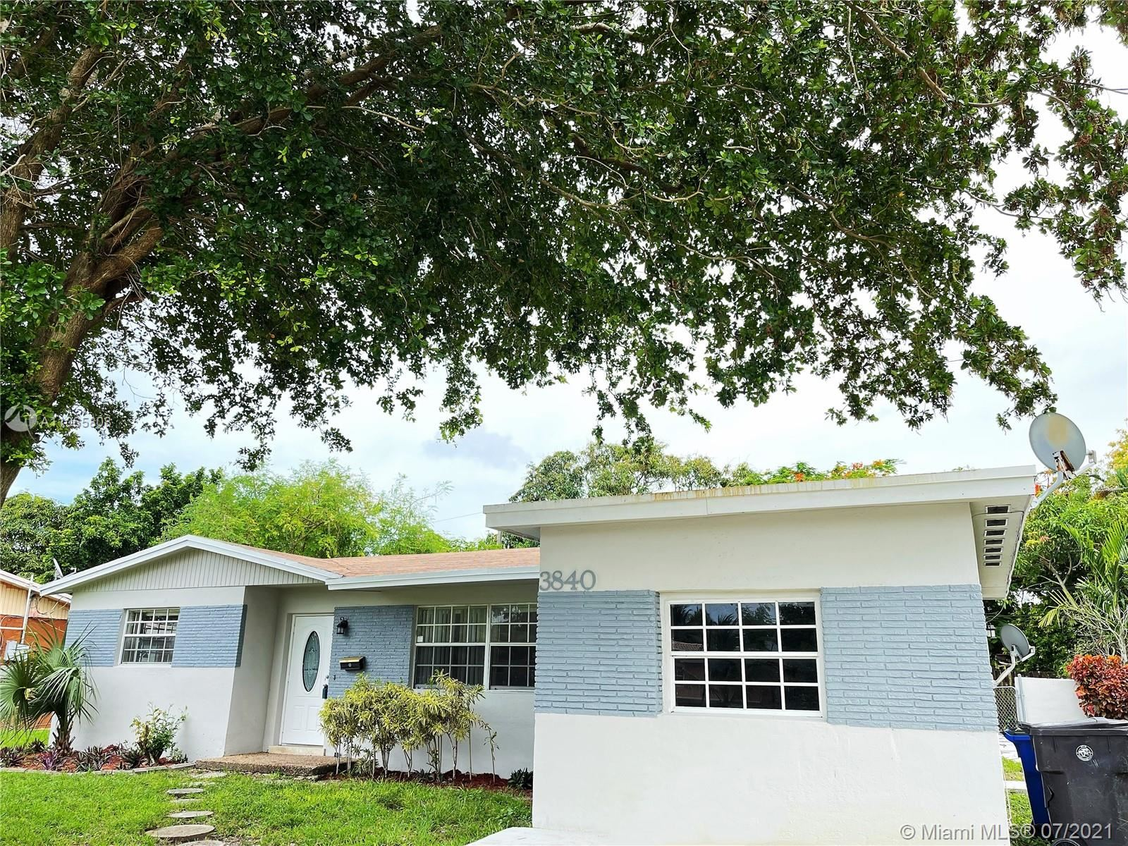 Photo of Lauderdale Lakes, FL 33309 (MLS # A11065808)