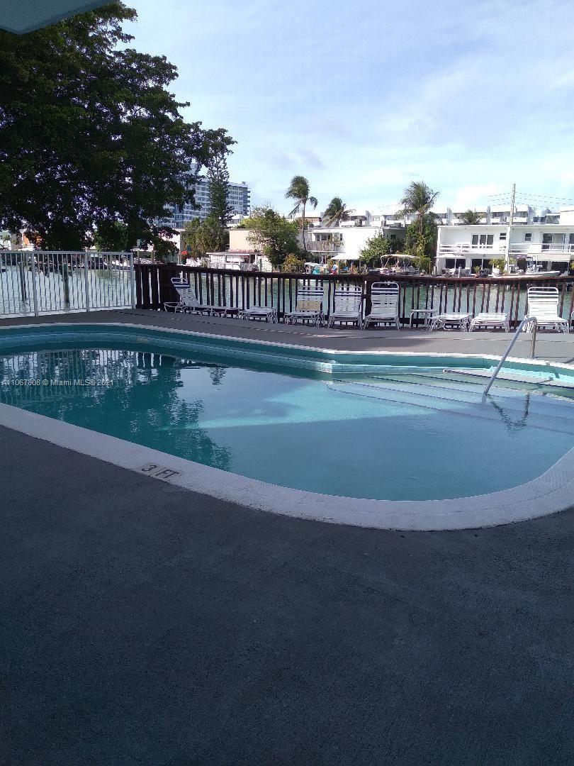 7133 Bay Dr #201, Miami Beach, FL 33141 - #: A11067808