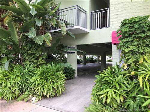 Photo of 363 W Washington Ave #21, Miami Beach, FL 33139 (MLS # A10963809)