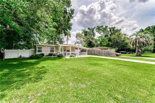 Photo of 3547 Formosa Dr, Jacksonville, FL 32208 (MLS # A11059809)