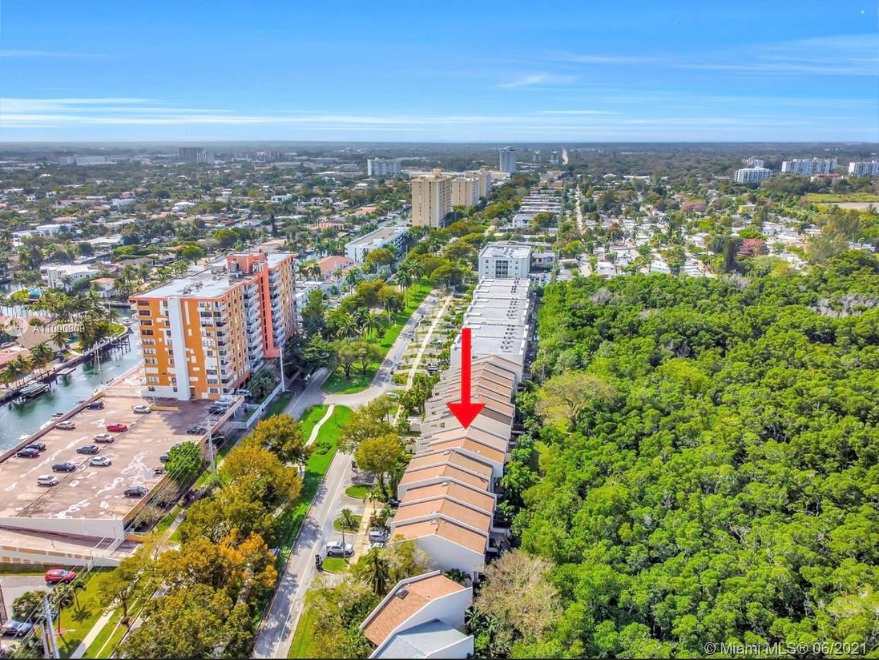 Photo of 2517 NE 135th St, North Miami, FL 33181 (MLS # A11000809)