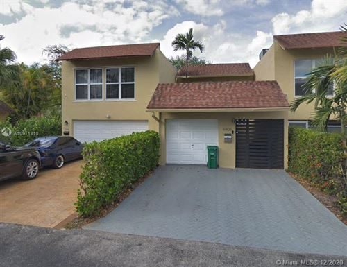 Photo of 8406 SW 103rd Ave, Miami, FL 33173 (MLS # A10971810)