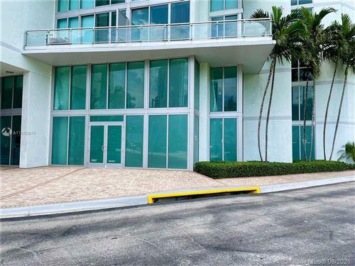 Photo of 90 SW 3rd St #6, Miami, FL 33130 (MLS # A11060810)