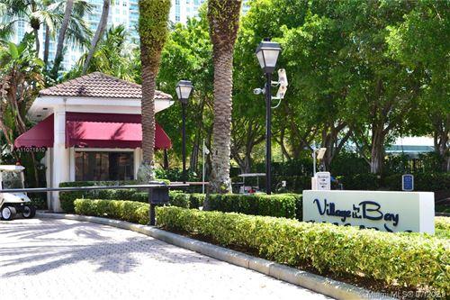 Photo of 3225 NE 184th St #10103, Aventura, FL 33160 (MLS # A11071810)