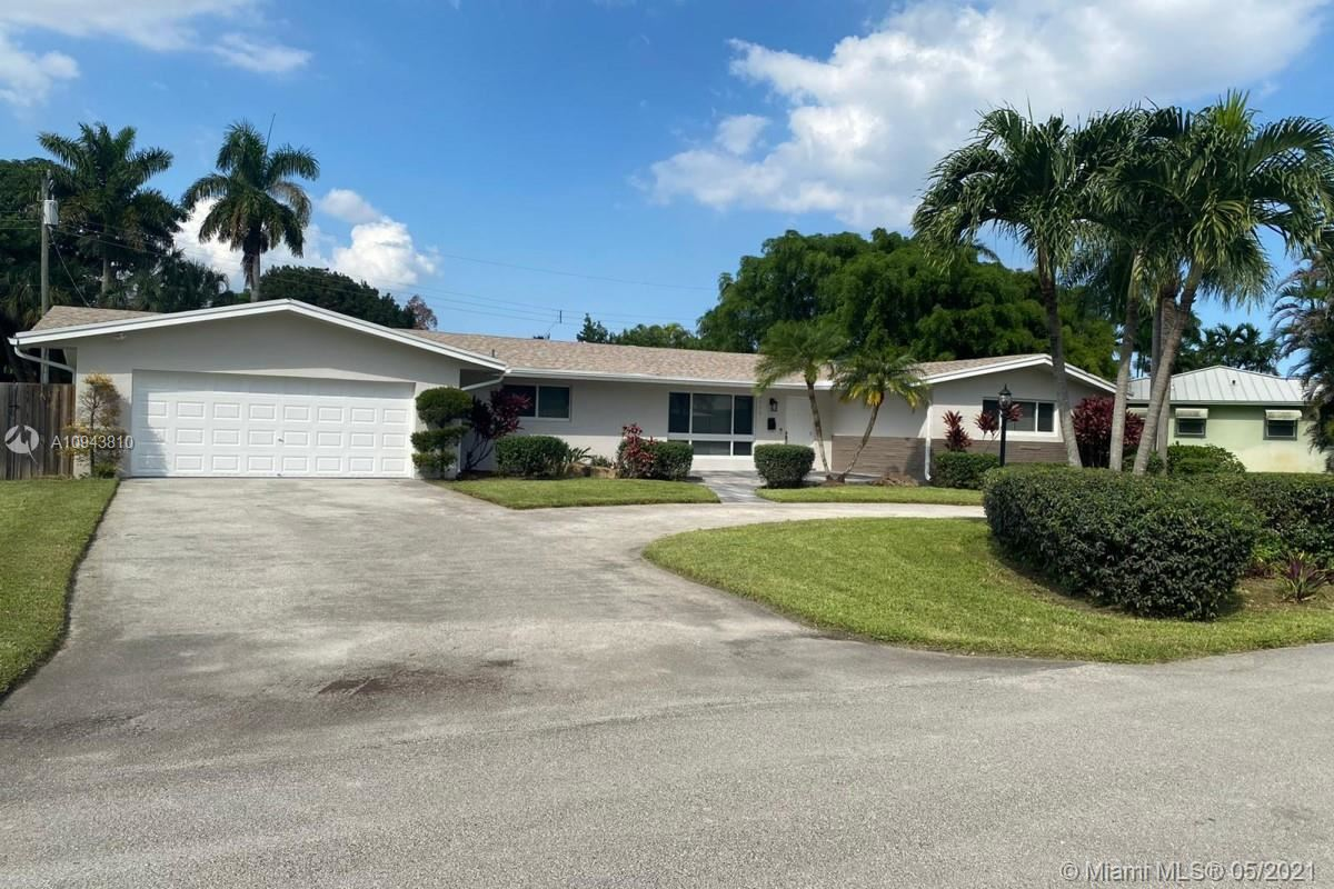 3115 Calle Largo Dr, Hollywood, FL 33021 - #: A10943810