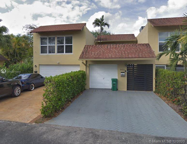 8406 SW 103rd Ave, Miami, FL 33173 - #: A10971810