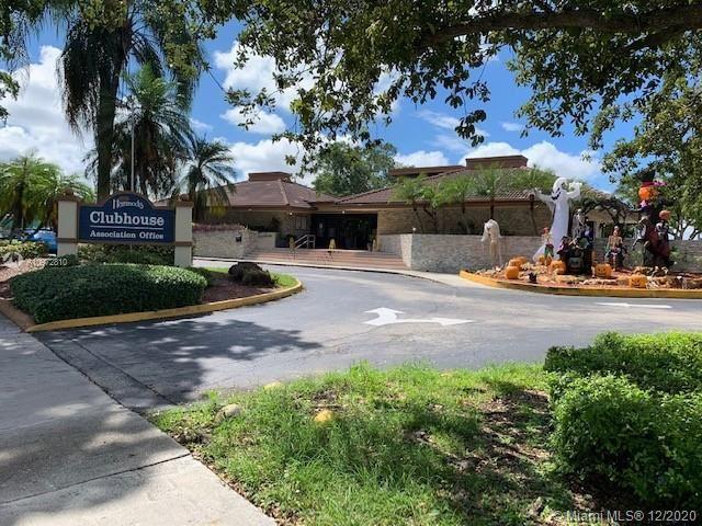 9719 Hammocks Blvd #204, Miami, FL 33196 - #: A10972810