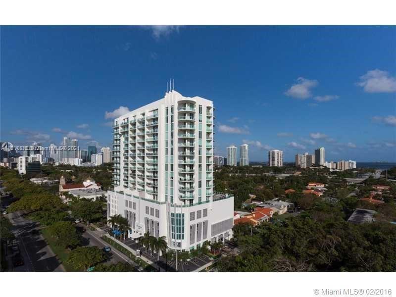 2525 SW 3rd Ave #PH-09, Miami, FL 33129 - #: A11015810