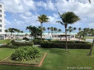 Photo of 5005 Collins Ave #211, Miami Beach, FL 33140 (MLS # A10057811)