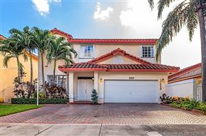 Photo of 10548 NW 57th St, Doral, FL 33178 (MLS # A10557811)