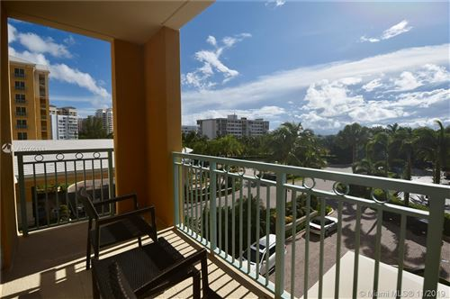 Photo of 455 Grand Bay Dr #315, Key Biscayne, FL 33149 (MLS # A10746811)