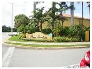 Photo of 7320 NW 114th Ave #105, Doral, FL 33178 (MLS # A10758811)