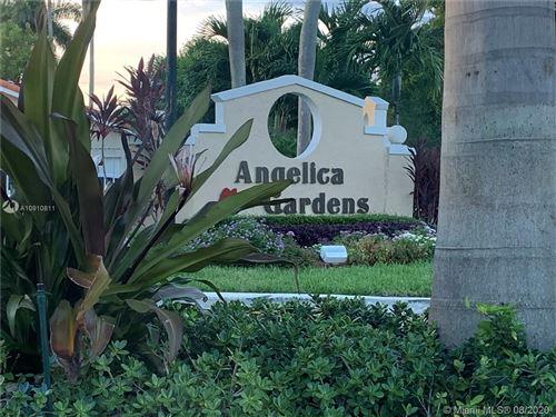 Foto de inmueble con direccion  Miami FL 33015 con MLS A10910811