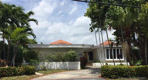Photo of 1055 N Shore Dr, Miami Beach, FL 33141 (MLS # A11036811)