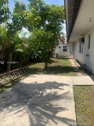 Photo of 21 SW 67th Ct, Miami, FL 33144 (MLS # A11099811)
