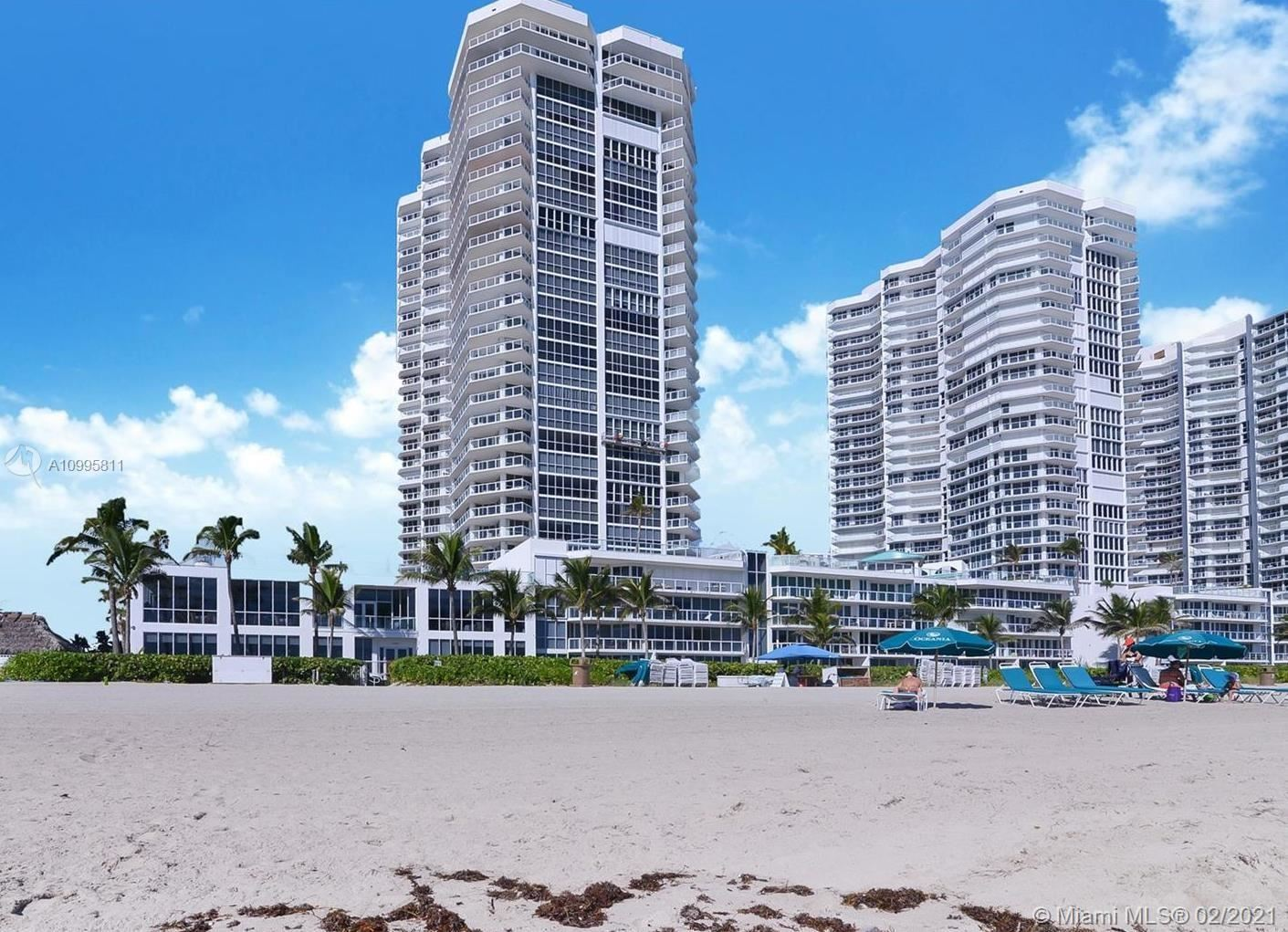 16425 Collins Ave #2315, Sunny Isles, FL 33160 - #: A10995811