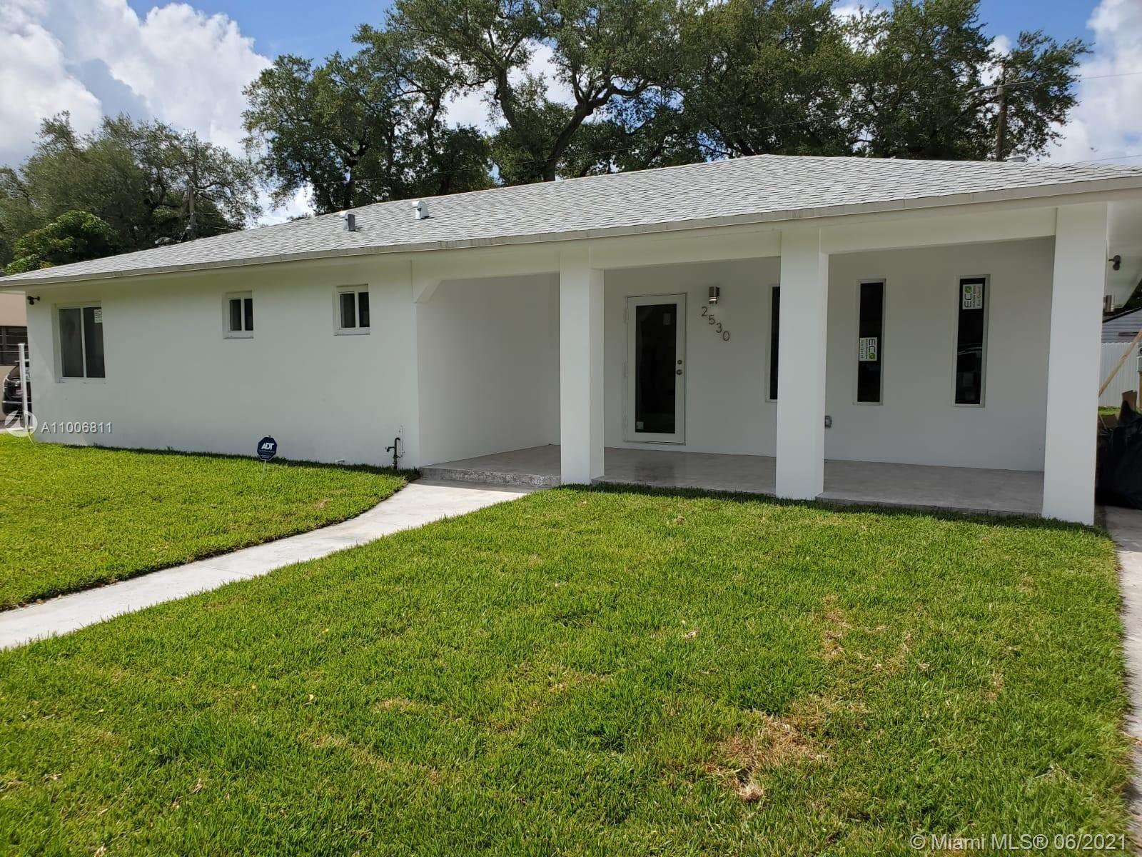 2530 NW 170th Ter, Miami Gardens, FL 33056 - #: A11006811