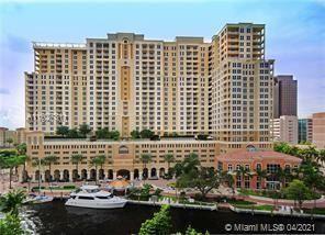 Photo of 511 SE 5TH Avenue #1712, Fort Lauderdale, FL 33301 (MLS # A11027811)
