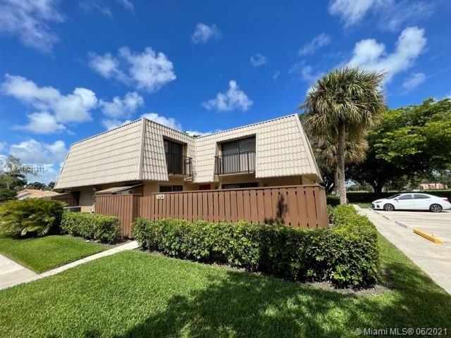 5624 56th Way #-, West Palm Beach, FL 33409 - #: A11031811