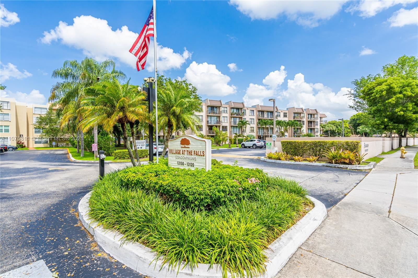 13000 SW 92nd Ave #B104, Miami, FL 33176 - #: A11075811