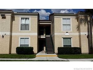 Photo of 899 RIVERSIDE DR #621, Coral Springs, FL 33071 (MLS # A10614812)